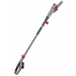 Akumulátorový výškový prerezávač AL-KO CSA 2020 EASY FLEX - 113538