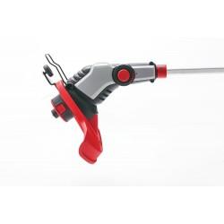 Akumulátorový vyžínač AL-KO GT 4030 ENERGY FLEX (s aku) - 113608