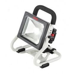 Akumulátorová LED lampa AL-KO WL 2020 EASY FLEX - 113626