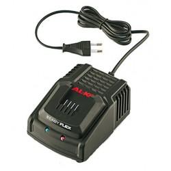 Akumulátorový vyžínač AL-KO GT 2000 EASY FLEX (s aku) - 113701
