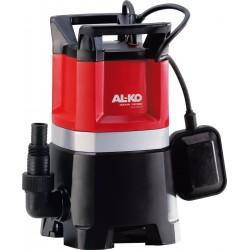 Ponorné čerpadlo AL-KO DRAIN 12000 Comfort - 112826