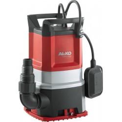Kombinované čerpadlo AL-KO TWIN 11000 Premium - 112830