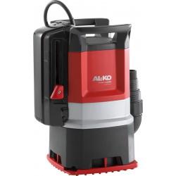 Kombinované čerpadlo AL-KO TWIN 14000 Premium - 112831