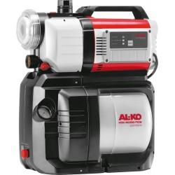Domáca vodáreň s predfiltrom AL-KO HW 4000 FCS Comfort - 112849