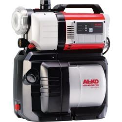 Domáca vodáreň s predfiltrom AL-KO HW 4500 FCS Comfort - 112850