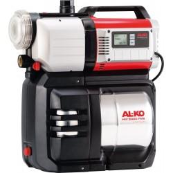 Domáca vodáreň s predfiltrom AL-KO HW 5000 FMS Premium - 112851