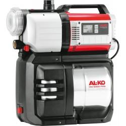 Domáca vodáreň s predfiltrom AL-KO HW 6000 FMS Premium - 112852