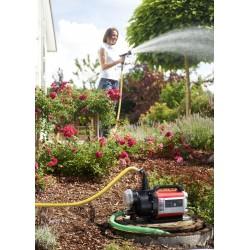 Záhradné čerpadlo s predfiltrom AL-KO JET 4000 Comfort - 112841
