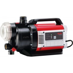 Záhradné čerpadlo s predfiltrom AL-KO JET 5000 Comfort - 112842