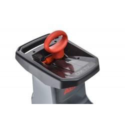 Záhradný valcový drvič AL-KO Easy Crush LH 2810 - 113873