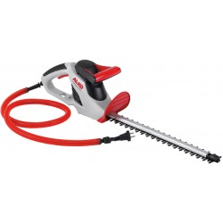 Elektrický plotostrih AL-KO HT 550 Safety Cut - 112680