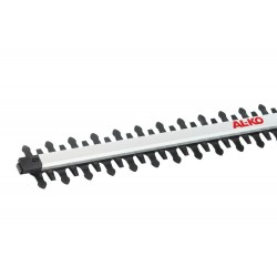 Elektrický plotostrih AL-KO HT 440 Basic Cut - 112679