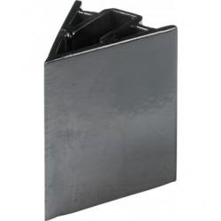Štiepací klin pre vertikálne štiepačky AL-KO LSV - 113630
