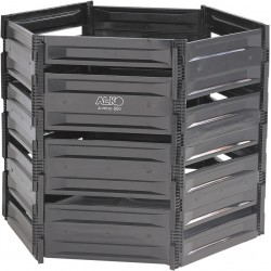 Kompostér AL-KO JUMBO 800 - 110863