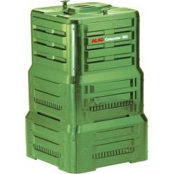 Kompostér AL-KO K390 - 112093