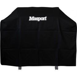 Krycia plachta pre Masport Maestro - 134207