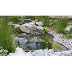Záhradné jazierko 140l AL-KO T 500 - 110418