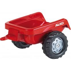 Prívesný vozík pre detský traktor AL-KO KID TRAC - 112876