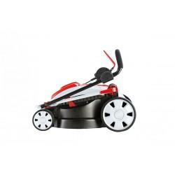 Akumulátorová kosačka AL-KO MOWEO 38.5 Li ENERGY FLEX (1 batéria + nabíjačka v balení) - 113278