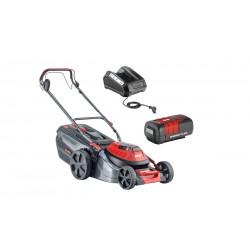 Akumulátorová kosačka AL-KO MOWEO 46.0 Li SP ENERGY FLEX (1 batéria 5 Ah + nabíjačka) - 119934