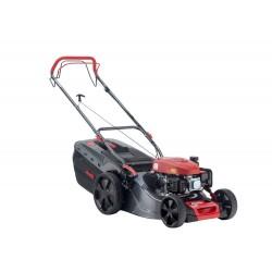 Benzínová kosačka AL-KO Comfort 46.0 SP-A – 119936