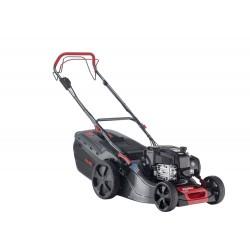 Benzínová kosačka AL-KO Comfort 46.0 SPI-B – 119939
