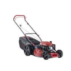 Benzínová kosačka AL-KO Comfort 51.0 P-A – 119941