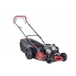 Benzínová kosačka AL-KO Comfort 51.0 SP-B Plus – 119943