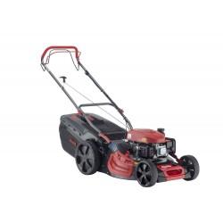 Benzínová kosačka AL-KO Comfort 51.0 SP-A – 119944