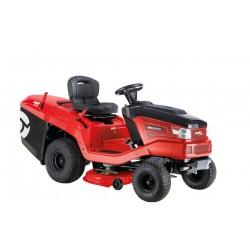 Záhradný traktor solo by AL-KO T 15-95.6 HD A Premium - 127367