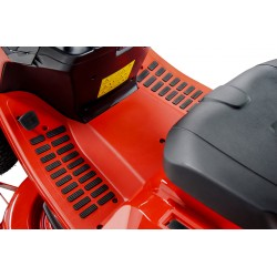 Záhradný traktor Solo by AL-KO T 16-95.6 HD V2 - 127369