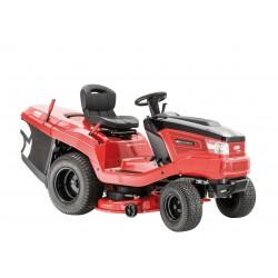 Záhradný traktor solo by AL-KO T 20-105.6 HD V2 - 127371