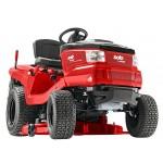 AL-KO Kráľovská trieda traktorov PREMIUM