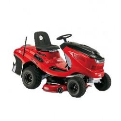 Záhradný traktor Solo by AL-KO T 13-93.7 HD Comfort - 127416