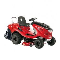 Záhradný traktor solo by AL-KO T 16-103.7 HD V2 Comfort - 127444