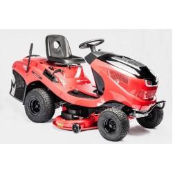 Zahradný traktor Solo by AL-KO T 22-103.9 HD-A V2 Limited Edition - 127554