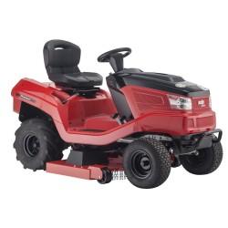 Záhradný traktor Solo by AL-KO T 22-110.0 HDH-A V2 - 127575