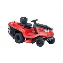 Záhradný traktor solo by AL-KO T 22-105.1 HDD-A V2 - 127601