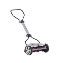 Vretenová mechanická kosačka AL-KO Razor Cut 38.1 HM Premium - 113866