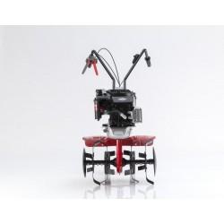 Benzínový kultivátor, záber 50cm AL-KO MH 5007 R - 113620