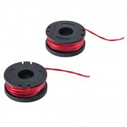 Cievka so strunou pre vyžínač AL-KO GT 2000 EasyFlex (2ks)  - 113725