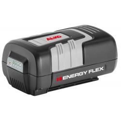 Akumulátor AL-KO ENERGY FLEX Li-Ion 40V/4Ah - 113280