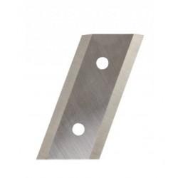 Náhradný nôž pre AL-KO TCS 2500 (2 ks+skrutky) - 104655