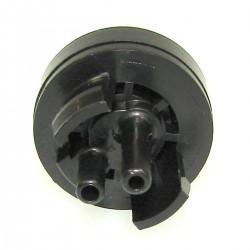 Pumpa paliva 2 vývodová Walbro pre Solo 635 - 188512-1