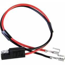 Kábel nabíjací pre Akku Solo 416 - 5900789