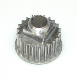 PASTOROK III. AL-KO 32,38 VLE - 460291