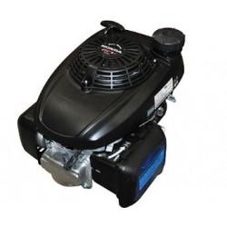 Motor Honda GCV160-S3A