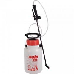 Postrekovač Solo 456 - 5 litrový - 80400015601