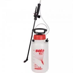 Postrekovač ručný Solo 457 Pro 7 litrový - 80400015701