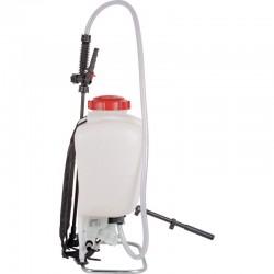 Postrekovač chrbtový Solo-475 15 litrový - 80400017501